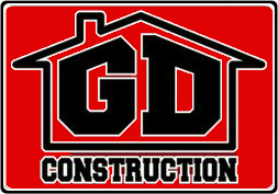 GD Construction